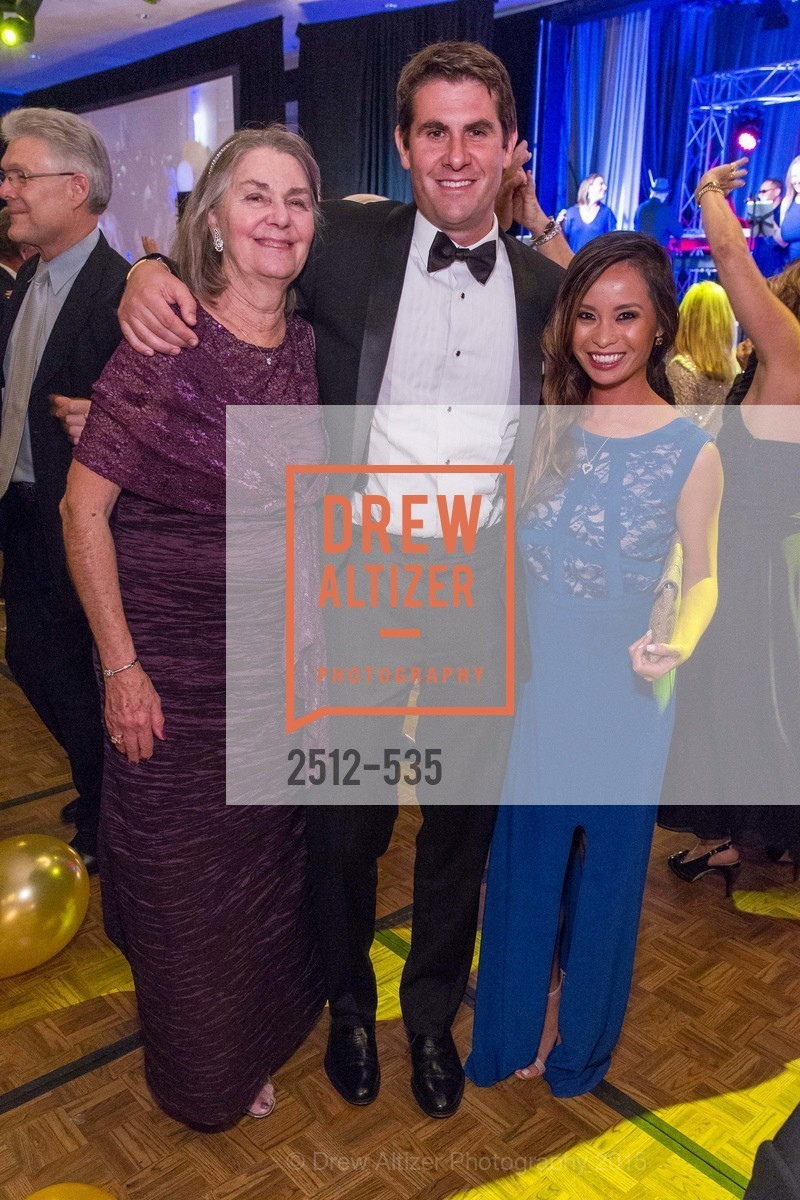 Anna Gee, Hellenic Charity Ball, Westin St. Francis. 335 Powell Street, November 14th, 2015,Drew Altizer, Drew Altizer Photography, full-service agency, private events, San Francisco photographer, photographer california