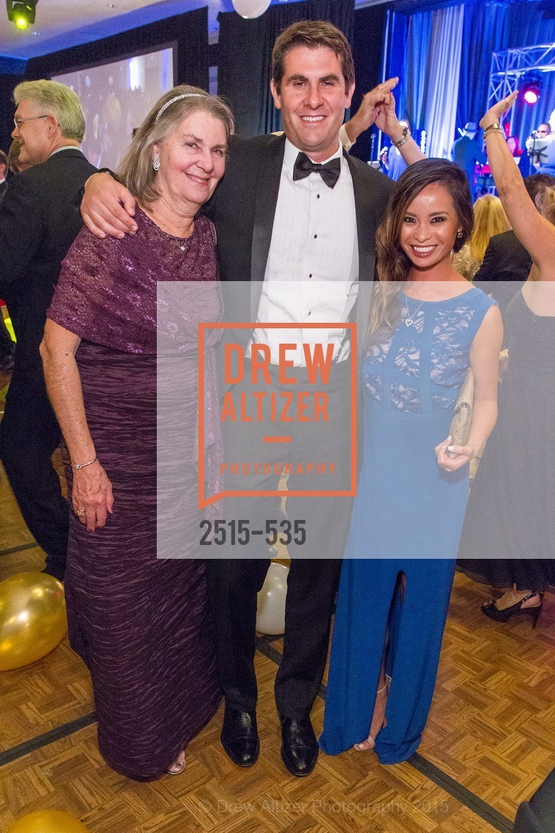 Diane Panagotacos, John Panagotacos, Anna Gee, Hellenic Charity Ball, Westin St. Francis. 335 Powell Street, November 14th, 2015,Drew Altizer, Drew Altizer Photography, full-service agency, private events, San Francisco photographer, photographer california
