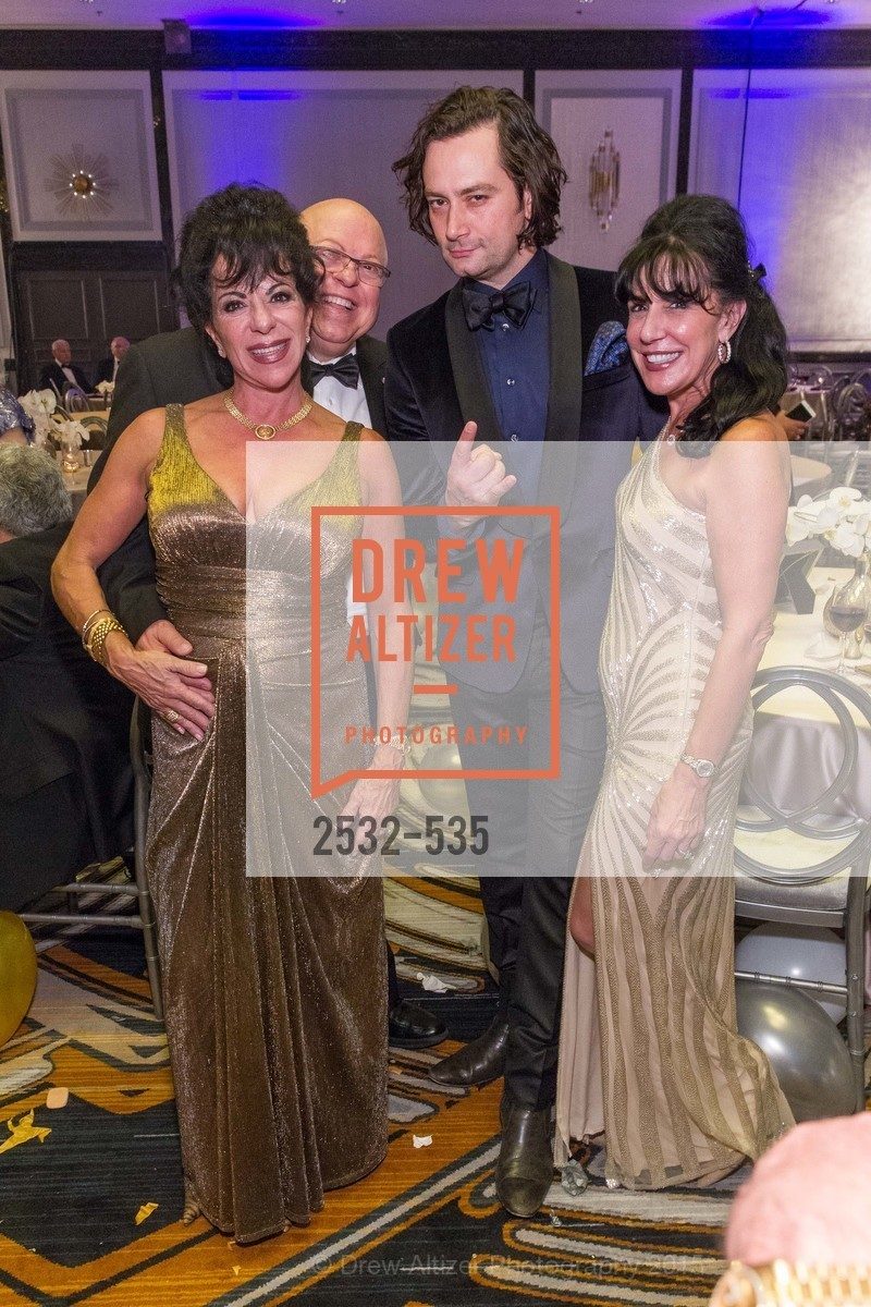 Constantine Maroulis, Jeannie Ranglas, Hellenic Charity Ball, Westin St. Francis. 335 Powell Street, November 14th, 2015,Drew Altizer, Drew Altizer Photography, full-service agency, private events, San Francisco photographer, photographer california