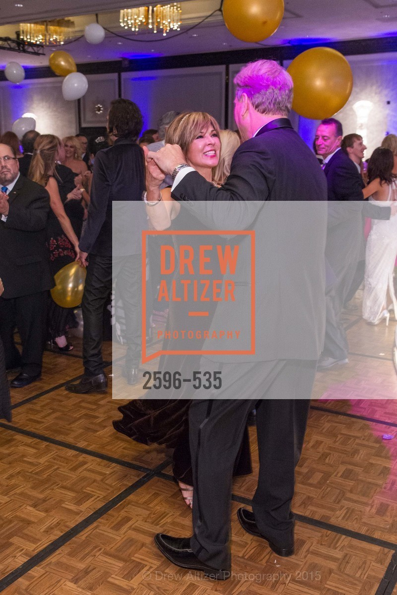 Dance Floor, Hellenic Charity Ball, Westin St. Francis. 335 Powell Street, November 14th, 2015,Drew Altizer, Drew Altizer Photography, full-service event agency, private events, San Francisco photographer, photographer California