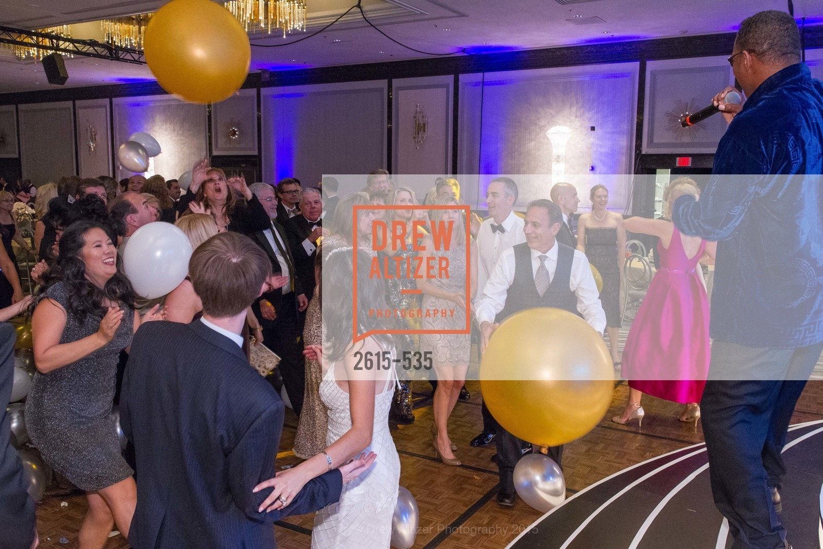 Dance Floor, Hellenic Charity Ball, Westin St. Francis. 335 Powell Street, November 14th, 2015,Drew Altizer, Drew Altizer Photography, full-service agency, private events, San Francisco photographer, photographer california