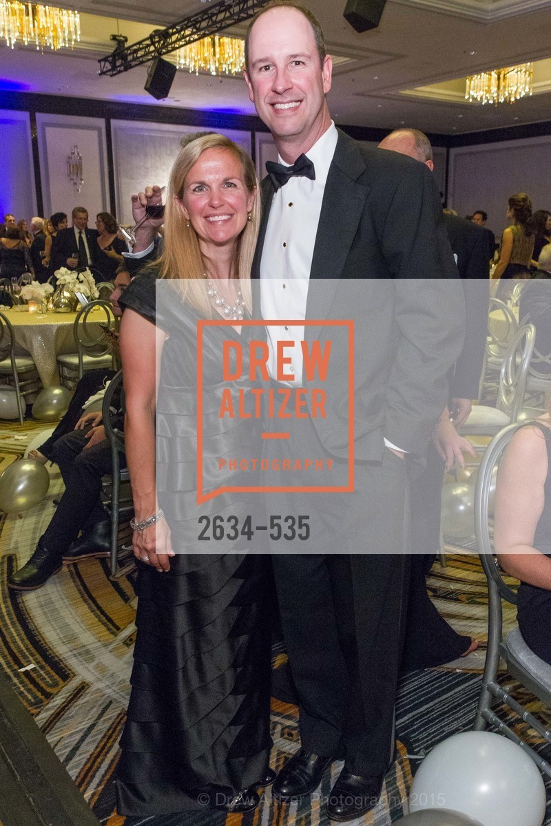 Jennifer Carlin, Steve Carlin, Hellenic Charity Ball, Westin St. Francis. 335 Powell Street, November 14th, 2015,Drew Altizer, Drew Altizer Photography, full-service agency, private events, San Francisco photographer, photographer california