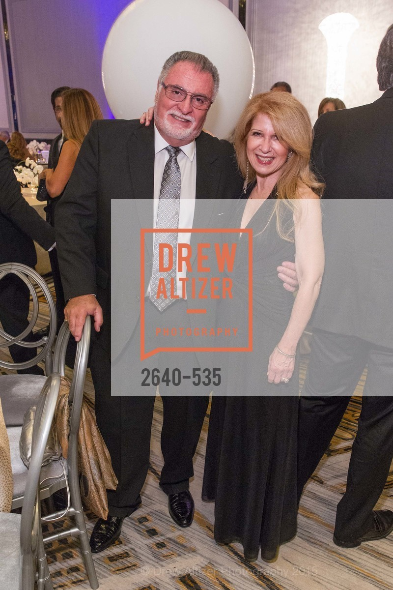 Margarete Pavsidis, Hellenic Charity Ball, Westin St. Francis. 335 Powell Street, November 14th, 2015,Drew Altizer, Drew Altizer Photography, full-service agency, private events, San Francisco photographer, photographer california