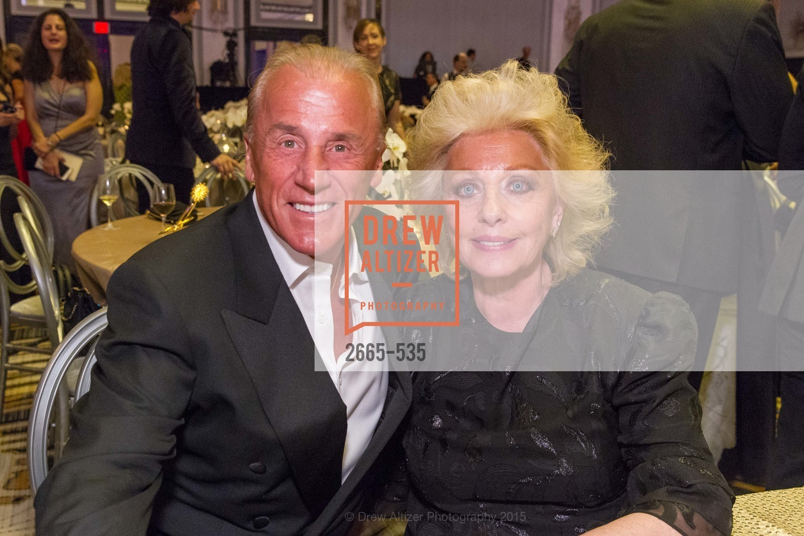 Dean Metropoulos, Marianne Metropoulos, Hellenic Charity Ball, Westin St. Francis. 335 Powell Street, November 14th, 2015,Drew Altizer, Drew Altizer Photography, full-service agency, private events, San Francisco photographer, photographer california