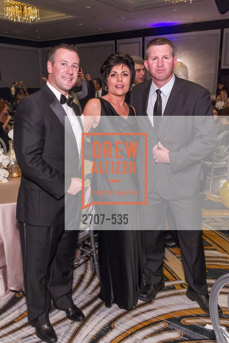 Gus Panagotacos, Joan Dauria, Hellenic Charity Ball, Westin St. Francis. 335 Powell Street, November 14th, 2015,Drew Altizer, Drew Altizer Photography, full-service agency, private events, San Francisco photographer, photographer california
