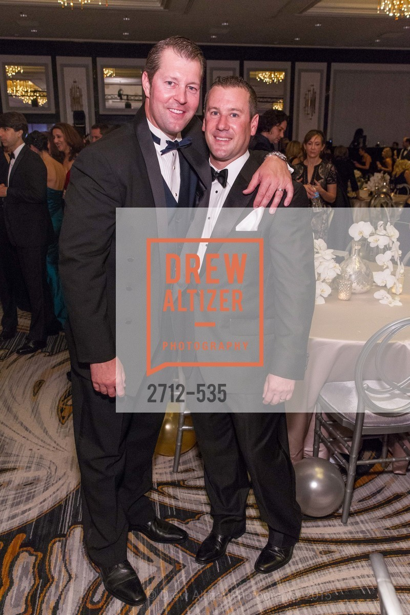 Gus Panagotacos, Hellenic Charity Ball, Westin St. Francis. 335 Powell Street, November 14th, 2015,Drew Altizer, Drew Altizer Photography, full-service agency, private events, San Francisco photographer, photographer california