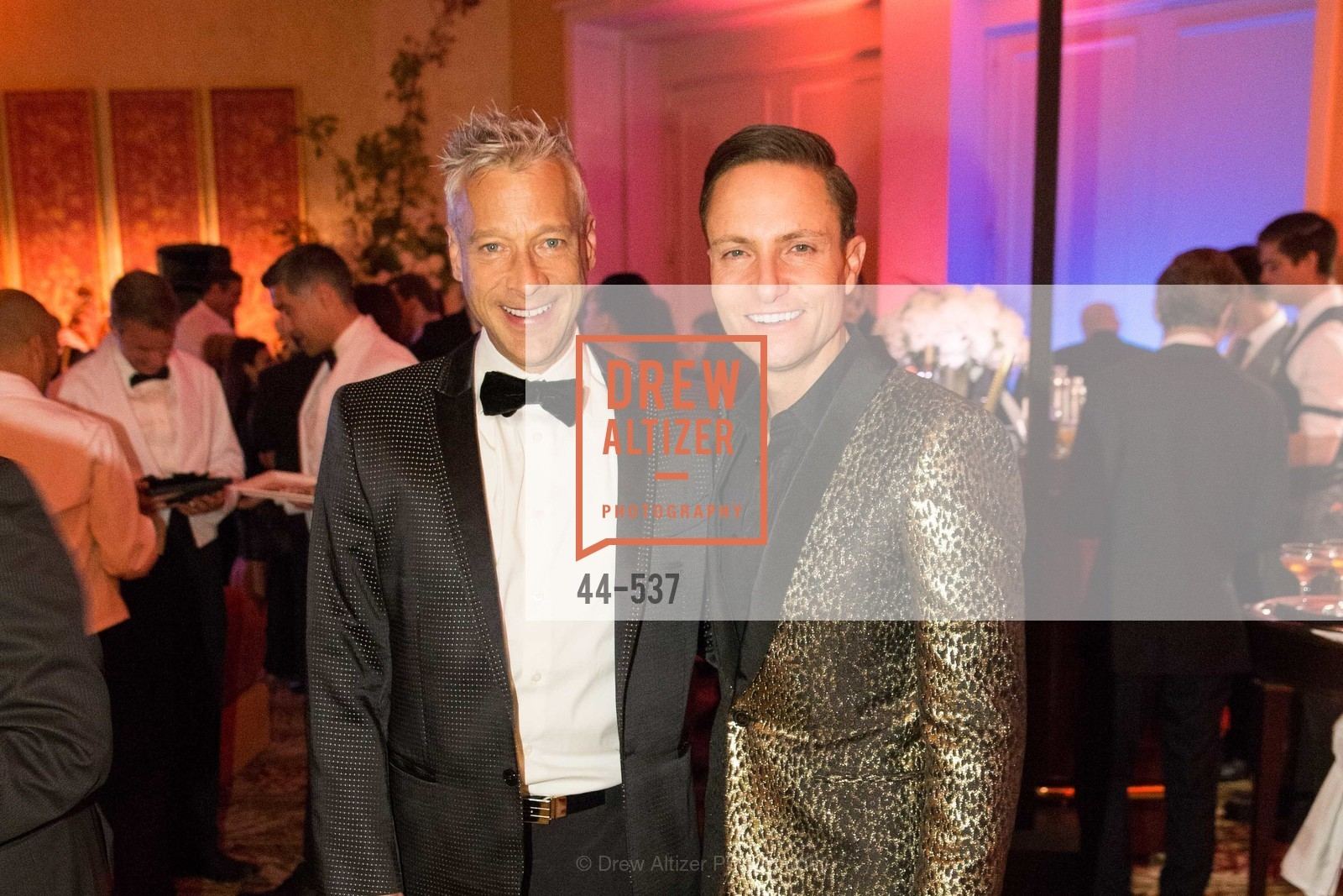 Kurt Wootton, Ken Fulk, TOP OF THE MARK'S 75TH Anniversary Party, US, November 7th, 2014,Drew Altizer, Drew Altizer Photography, full-service agency, private events, San Francisco photographer, photographer california