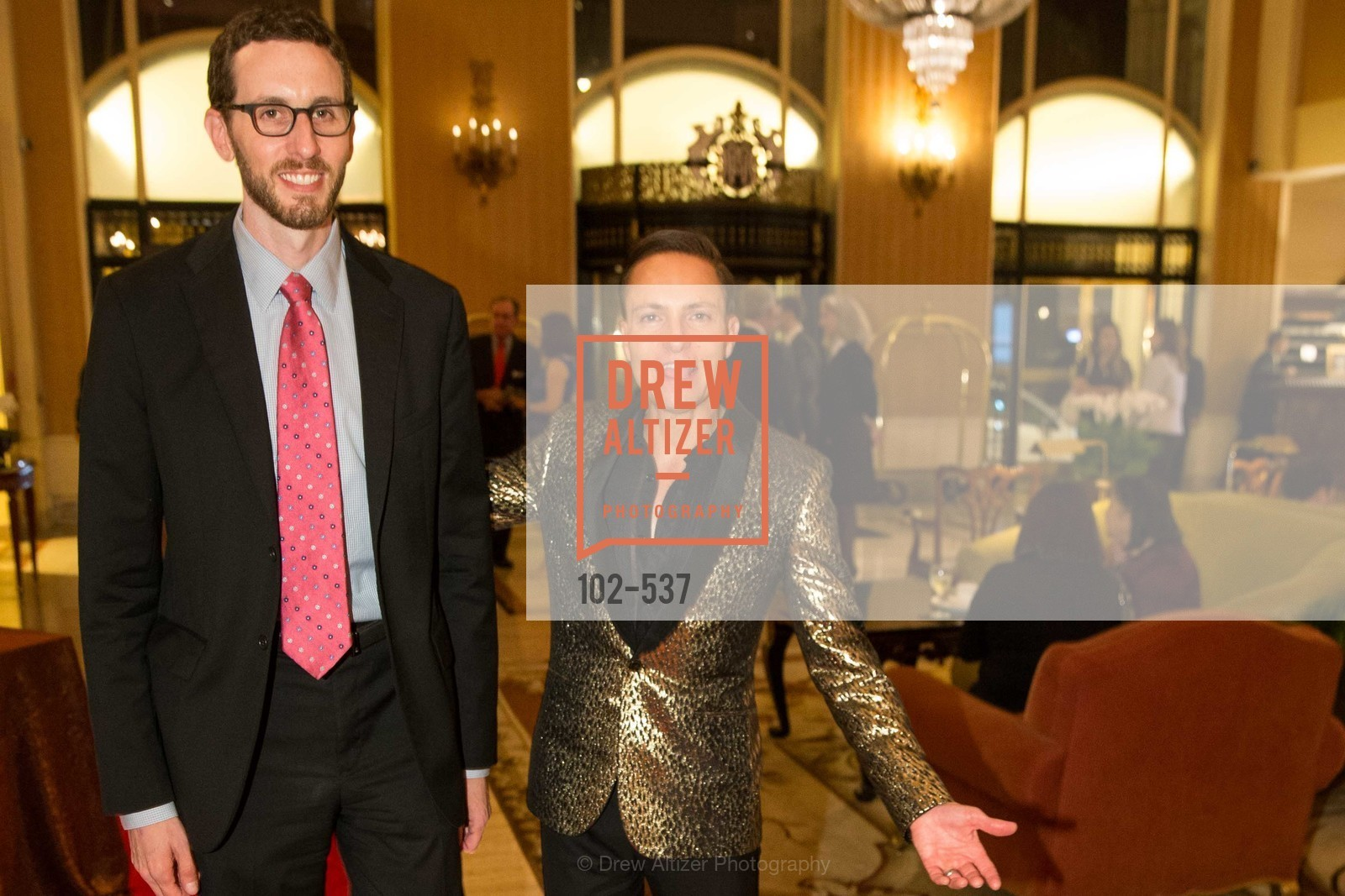 Scott Wiener, Ken Fulk, TOP OF THE MARK'S 75TH Anniversary Party, US, November 7th, 2014,Drew Altizer, Drew Altizer Photography, full-service agency, private events, San Francisco photographer, photographer california