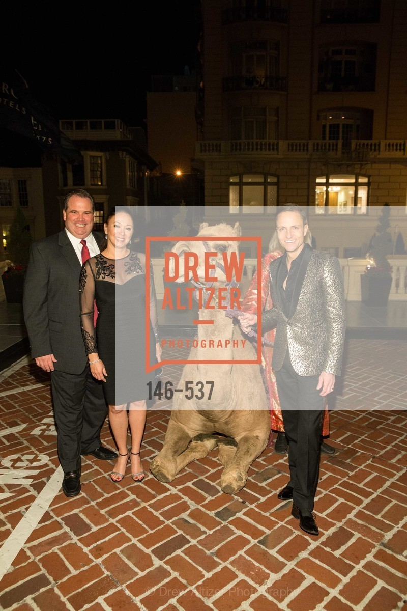 John Brady, Lisa Brady, Ken Fulk, TOP OF THE MARK'S 75TH Anniversary Party, US, November 6th, 2014,Drew Altizer, Drew Altizer Photography, full-service agency, private events, San Francisco photographer, photographer california