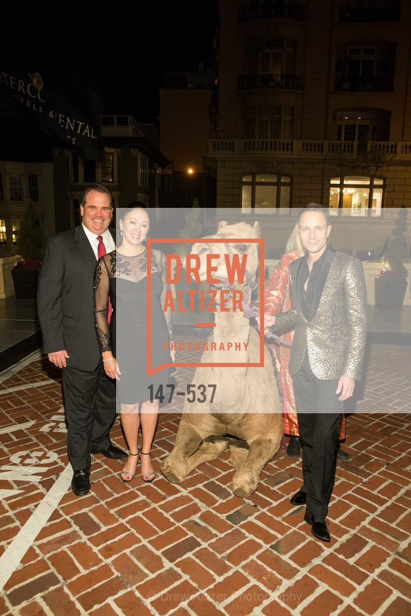 John Brady, Lisa Brady, Ken Fulk, TOP OF THE MARK'S 75TH Anniversary Party, US, November 7th, 2014,Drew Altizer, Drew Altizer Photography, full-service event agency, private events, San Francisco photographer, photographer California
