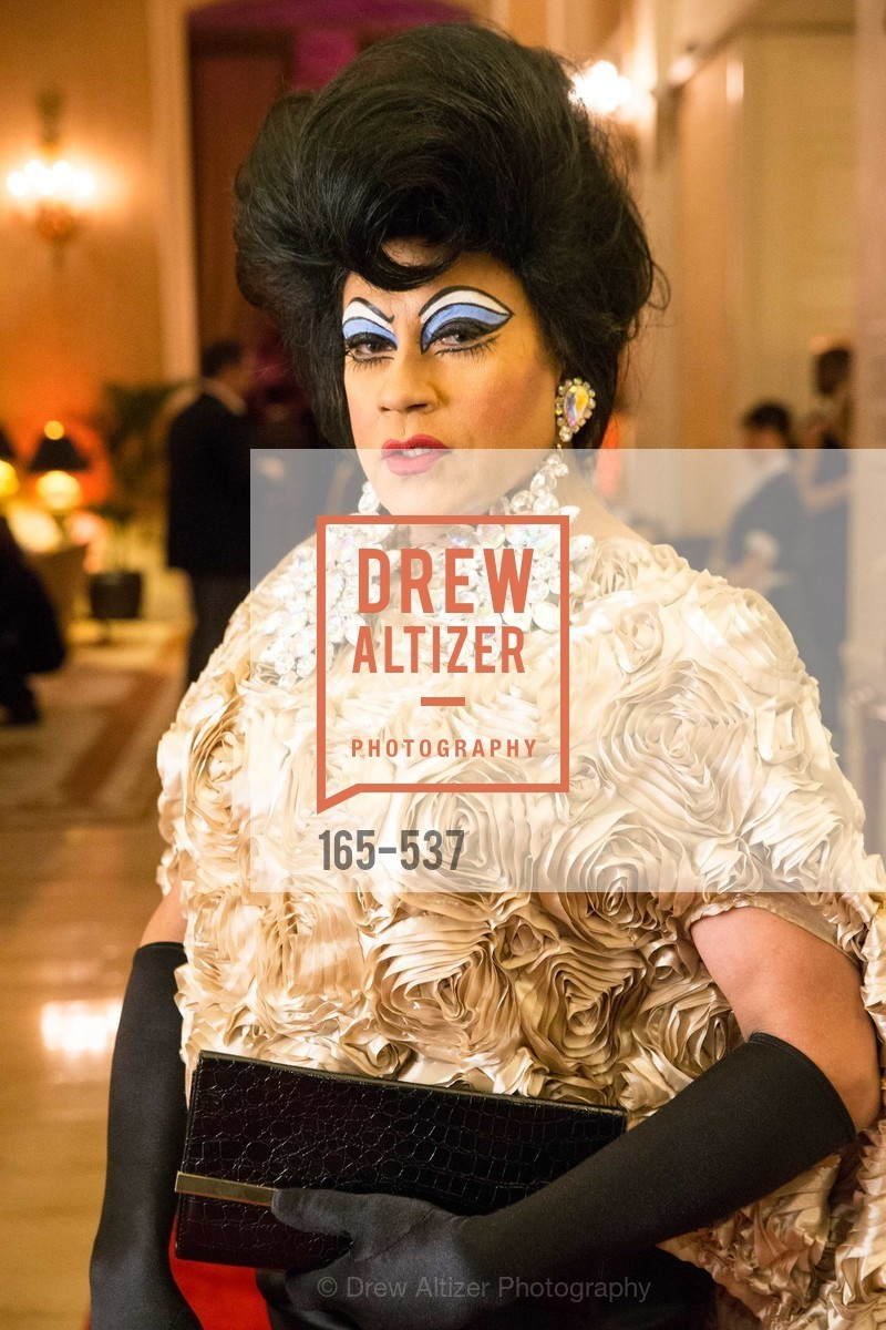 Juanita More, TOP OF THE MARK'S 75TH Anniversary Party, US, November 7th, 2014,Drew Altizer, Drew Altizer Photography, full-service agency, private events, San Francisco photographer, photographer california