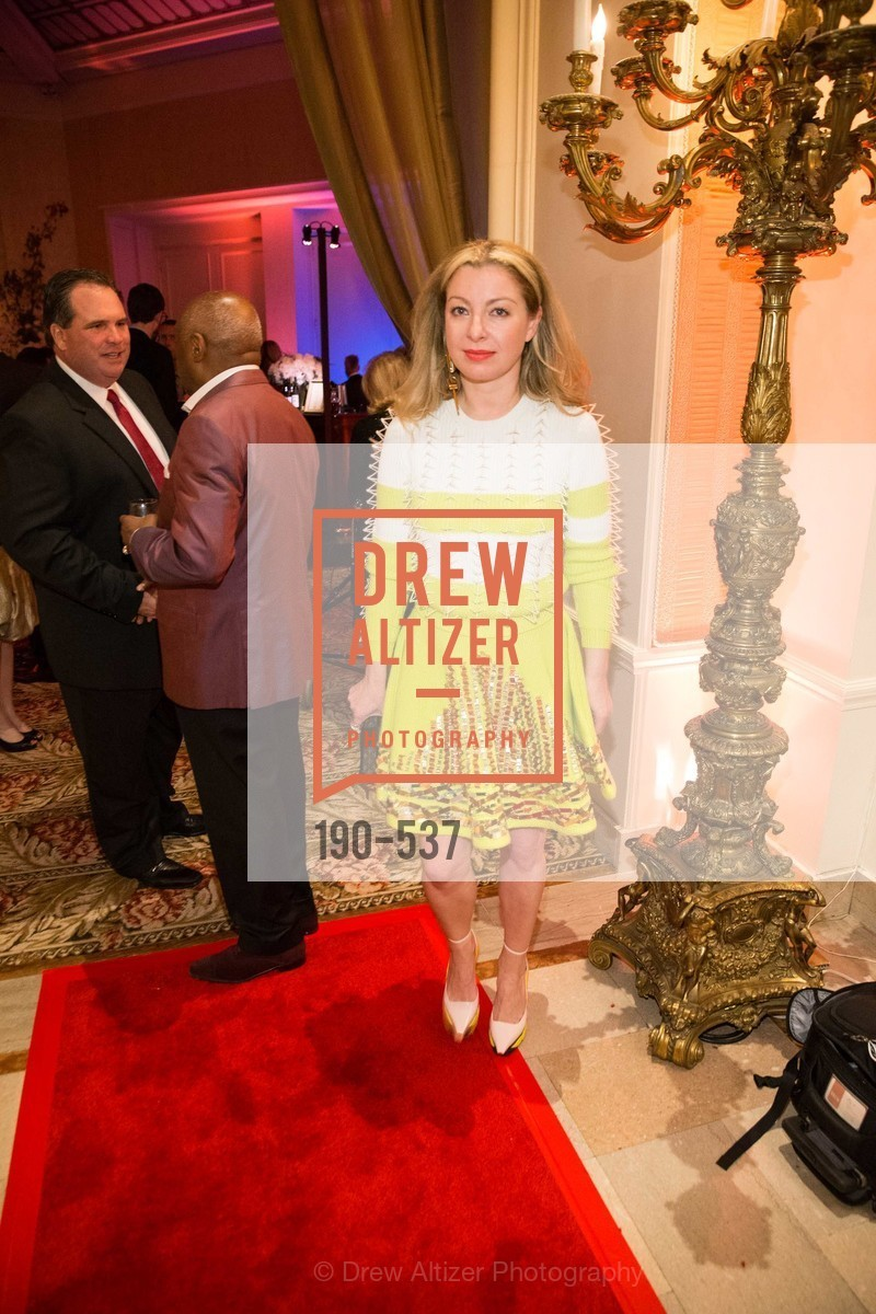Sonya Molodetskaya, TOP OF THE MARK'S 75TH Anniversary Party, US, November 6th, 2014,Drew Altizer, Drew Altizer Photography, full-service agency, private events, San Francisco photographer, photographer california