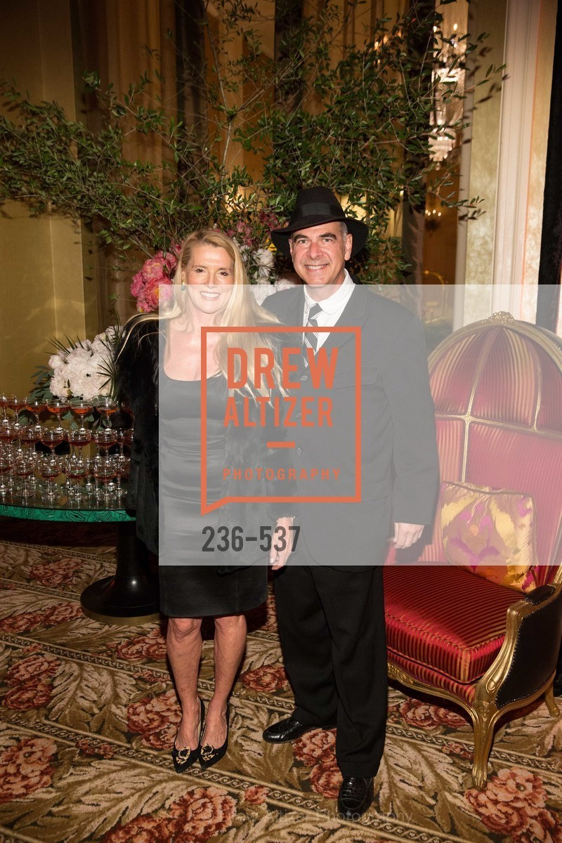 Christina DeLimur, Tod Donobedian, TOP OF THE MARK'S 75TH Anniversary Party, US, November 6th, 2014,Drew Altizer, Drew Altizer Photography, full-service agency, private events, San Francisco photographer, photographer california