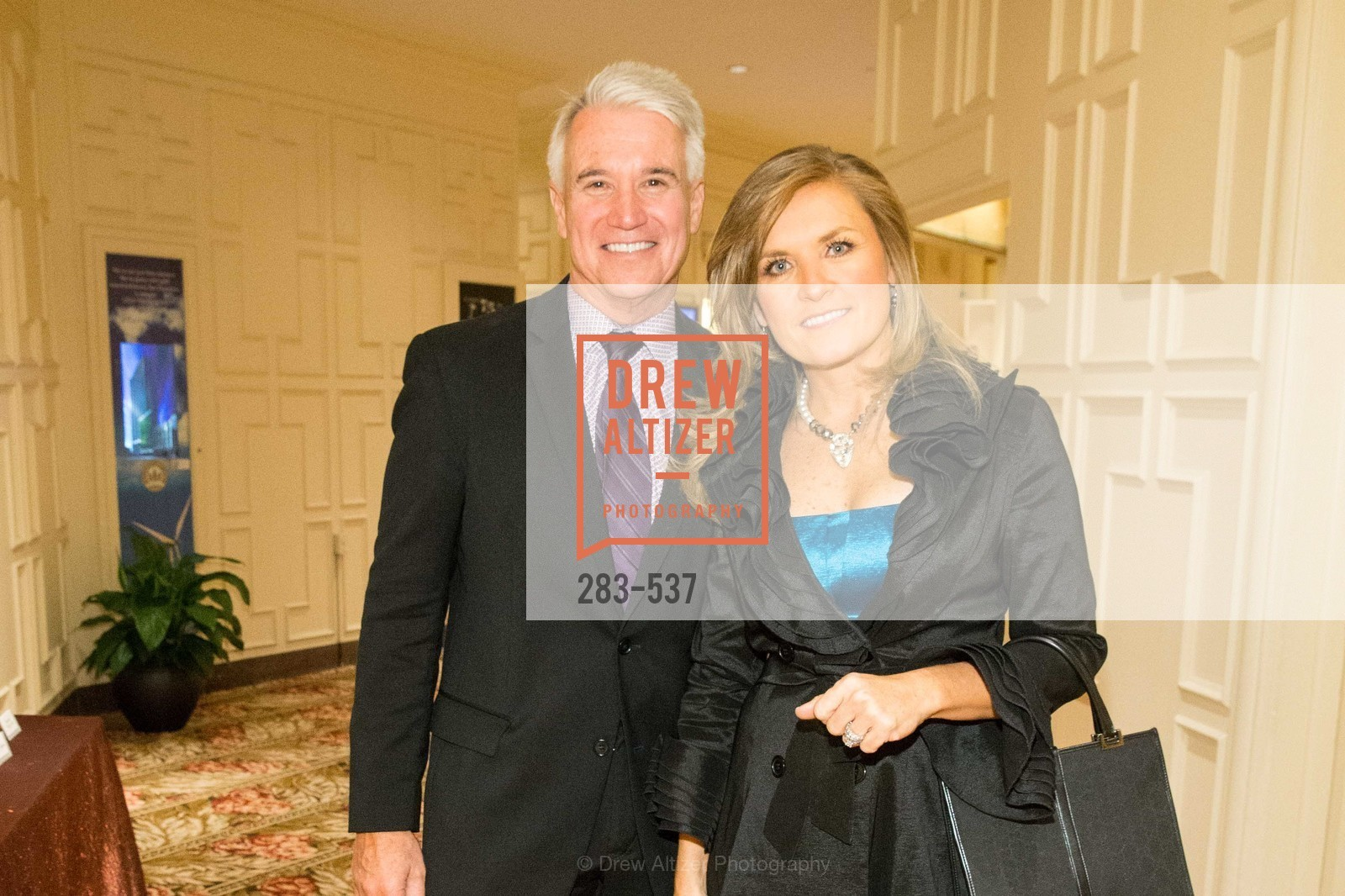 George Gascon, Fabiola Gascon, TOP OF THE MARK'S 75TH Anniversary Party, US, November 6th, 2014,Drew Altizer, Drew Altizer Photography, full-service agency, private events, San Francisco photographer, photographer california