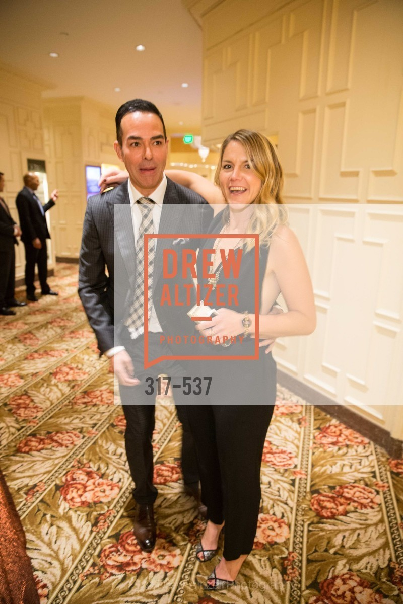 Greg Lopez, TOP OF THE MARK'S 75TH Anniversary Party, US, November 7th, 2014,Drew Altizer, Drew Altizer Photography, full-service agency, private events, San Francisco photographer, photographer california