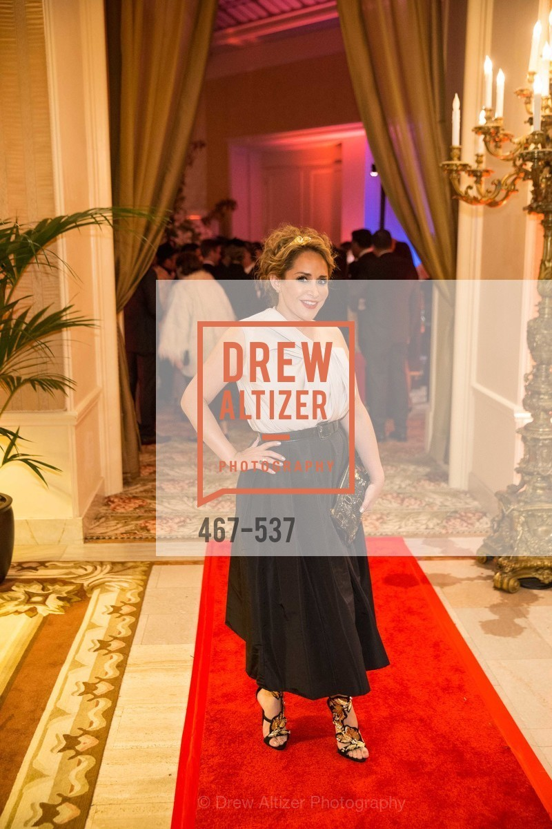 Brenda Zarate, TOP OF THE MARK'S 75TH Anniversary Party, US, November 7th, 2014,Drew Altizer, Drew Altizer Photography, full-service agency, private events, San Francisco photographer, photographer california
