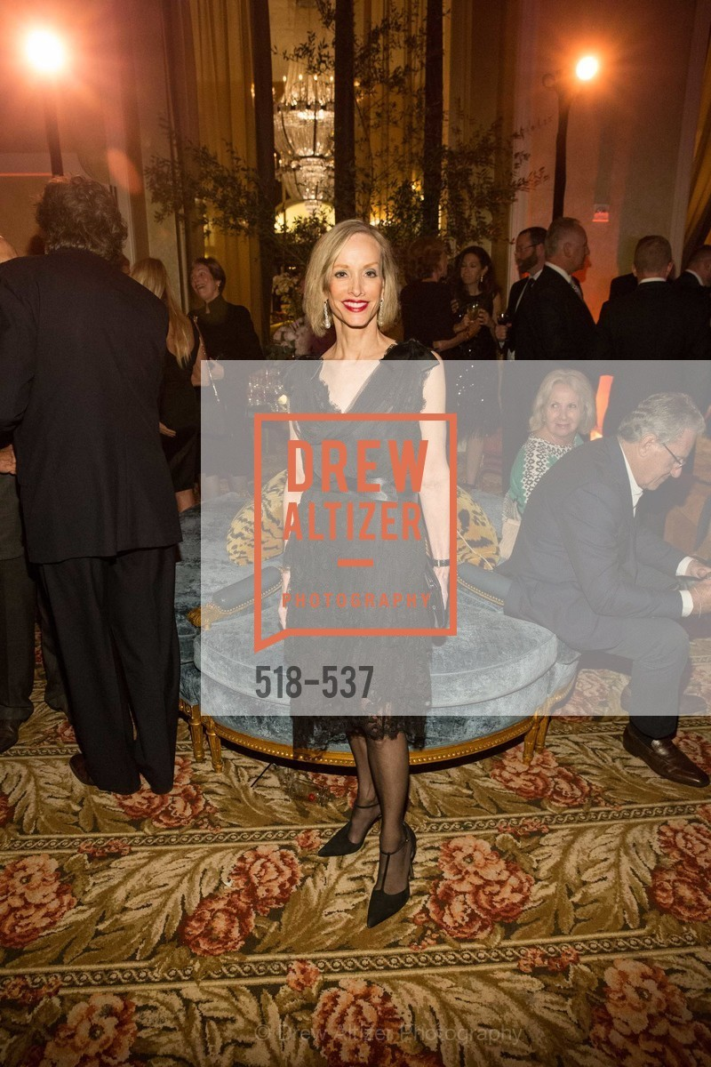 OJ Shansby, TOP OF THE MARK'S 75TH Anniversary Party, US, November 6th, 2014,Drew Altizer, Drew Altizer Photography, full-service agency, private events, San Francisco photographer, photographer california