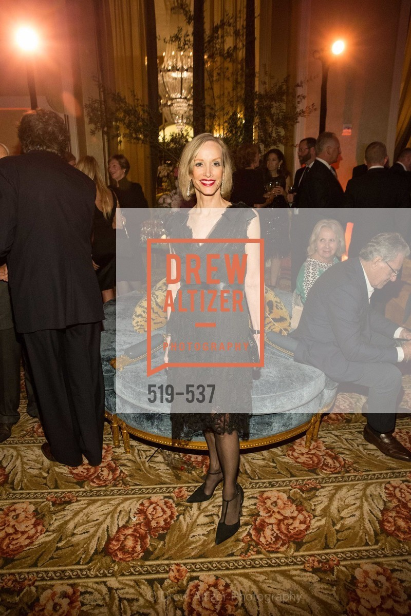 OJ Shansby, TOP OF THE MARK'S 75TH Anniversary Party, US, November 7th, 2014,Drew Altizer, Drew Altizer Photography, full-service agency, private events, San Francisco photographer, photographer california