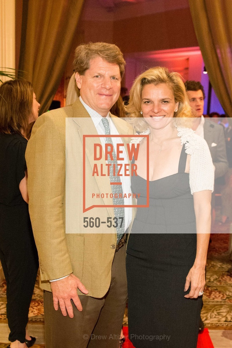 Bill Matthes, Leigh Matthes, TOP OF THE MARK'S 75TH Anniversary Party, US, November 6th, 2014,Drew Altizer, Drew Altizer Photography, full-service agency, private events, San Francisco photographer, photographer california