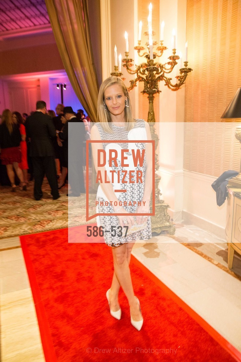 Katie Traina, TOP OF THE MARK'S 75TH Anniversary Party, US, November 7th, 2014,Drew Altizer, Drew Altizer Photography, full-service agency, private events, San Francisco photographer, photographer california