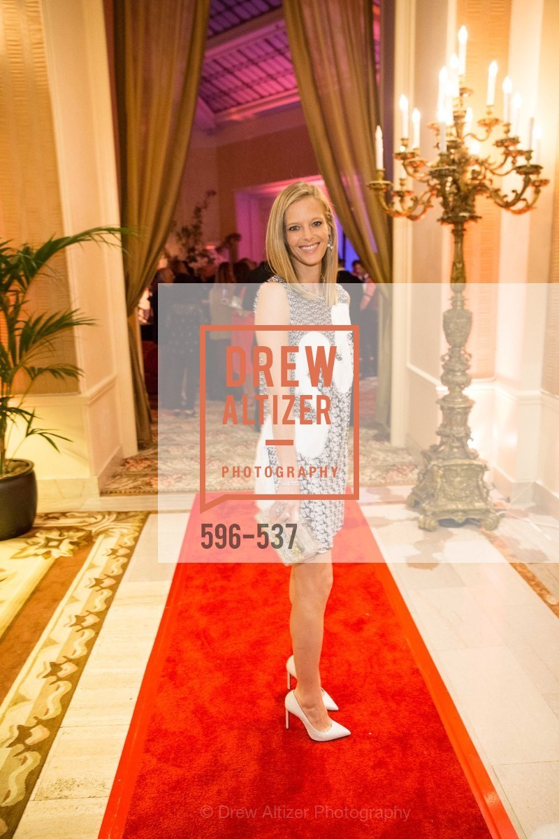 Katie Traina, TOP OF THE MARK'S 75TH Anniversary Party, US, November 6th, 2014,Drew Altizer, Drew Altizer Photography, full-service agency, private events, San Francisco photographer, photographer california
