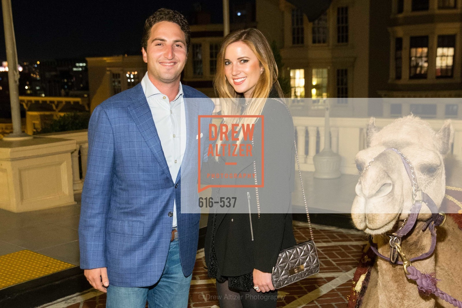 Jason Goldman, TOP OF THE MARK'S 75TH Anniversary Party, US, November 6th, 2014,Drew Altizer, Drew Altizer Photography, full-service agency, private events, San Francisco photographer, photographer california