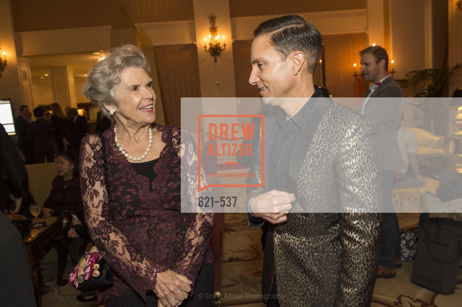 Cathy Brady, Ken Fulk, TOP OF THE MARK'S 75TH Anniversary Party, US, November 7th, 2014,Drew Altizer, Drew Altizer Photography, full-service agency, private events, San Francisco photographer, photographer california