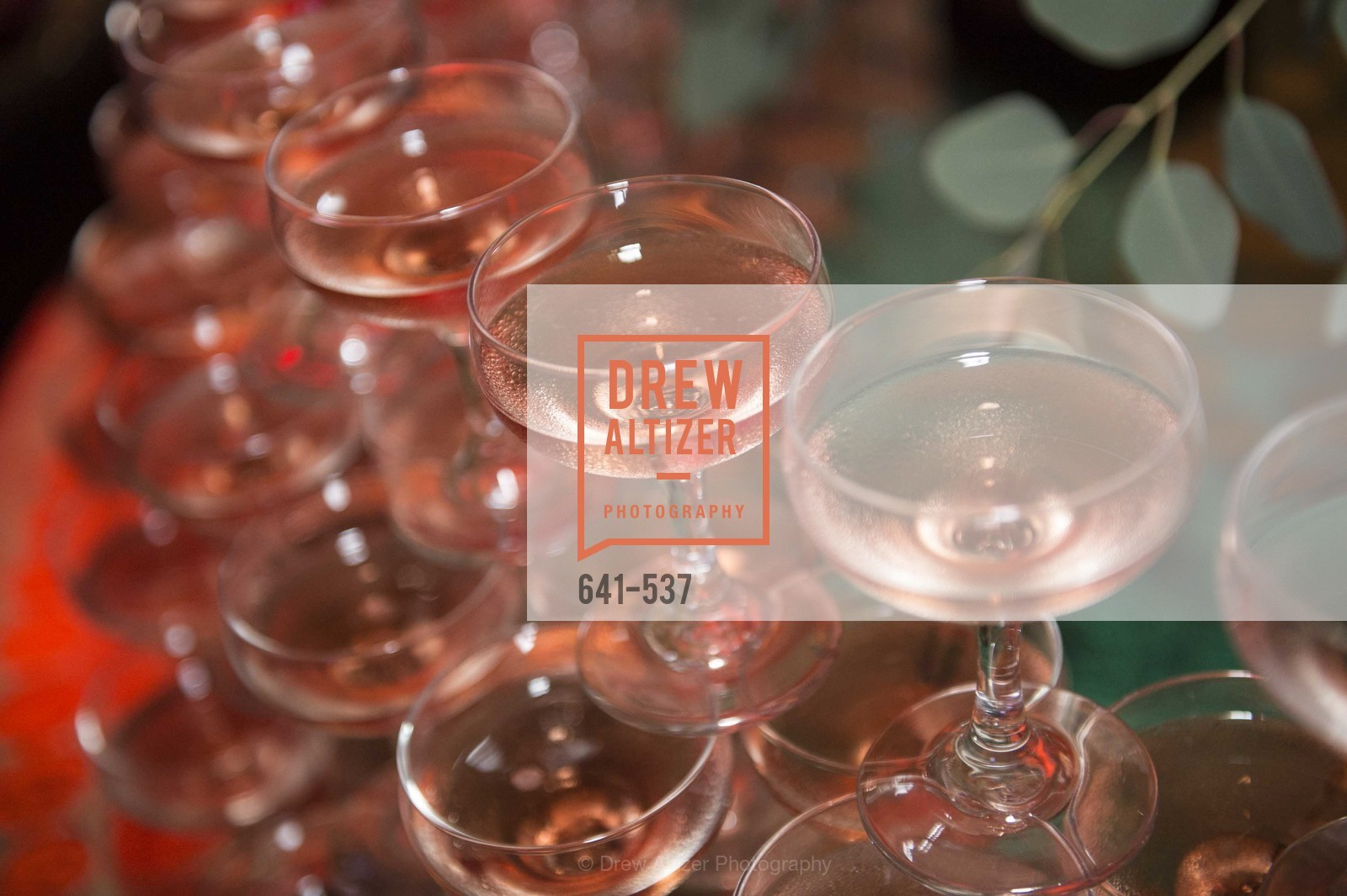 Atmosphere, TOP OF THE MARK'S 75TH Anniversary Party, US, November 7th, 2014,Drew Altizer, Drew Altizer Photography, full-service agency, private events, San Francisco photographer, photographer california