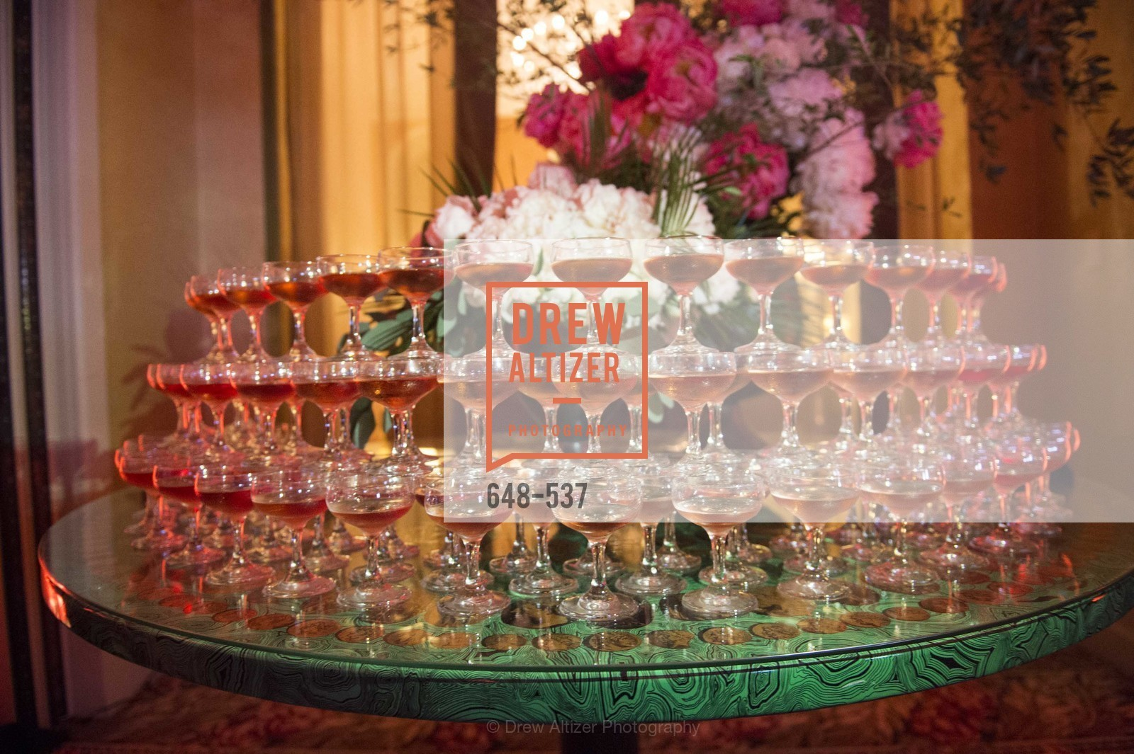 Atmosphere, TOP OF THE MARK'S 75TH Anniversary Party, US, November 7th, 2014,Drew Altizer, Drew Altizer Photography, full-service event agency, private events, San Francisco photographer, photographer California