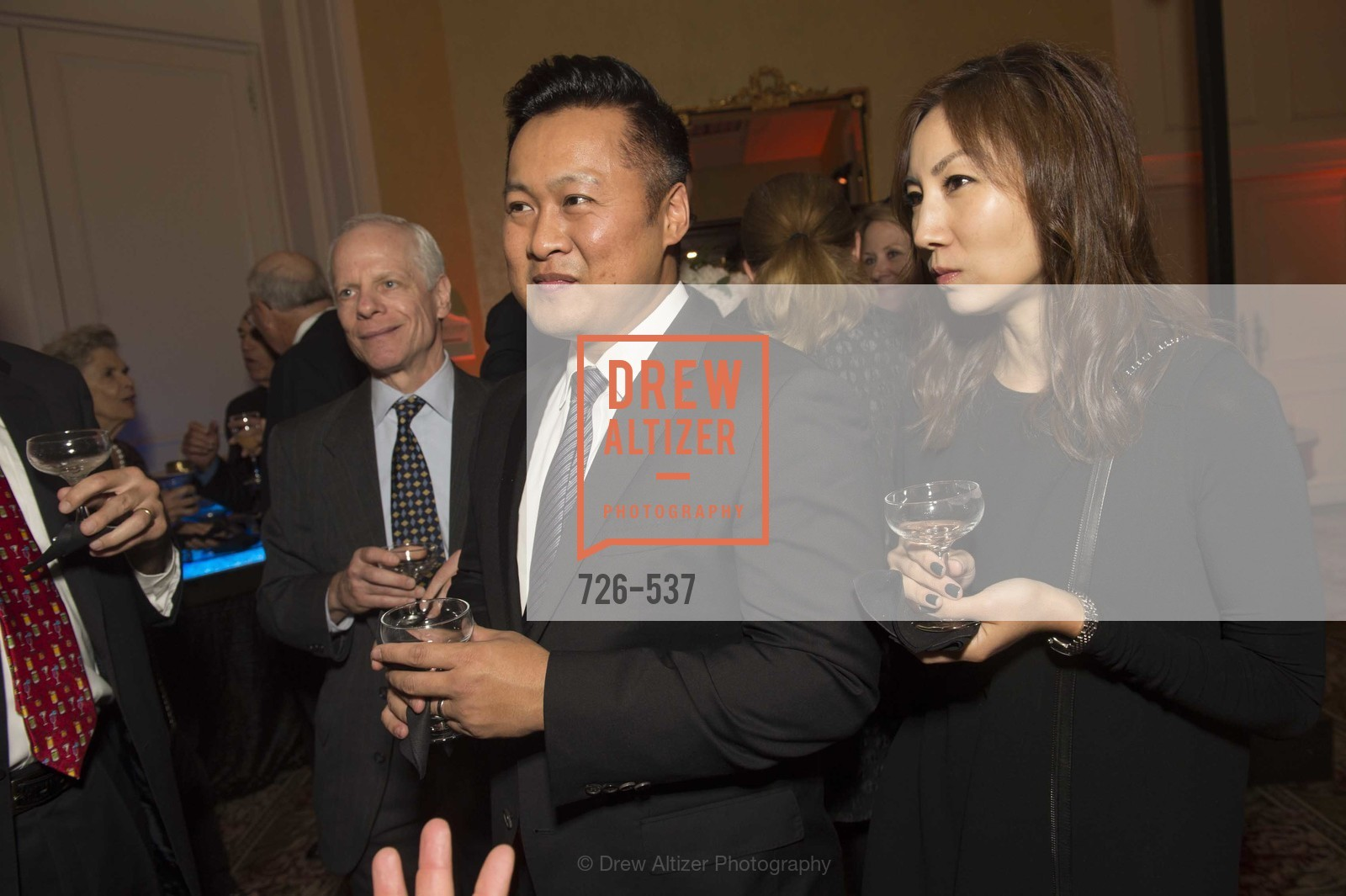 Extras, TOP OF THE MARK'S 75TH Anniversary Party, November 6th, 2014, Photo,Drew Altizer, Drew Altizer Photography, full-service agency, private events, San Francisco photographer, photographer california