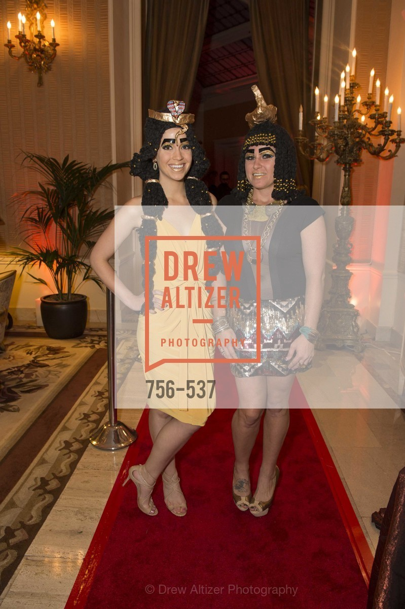 Holly Wilson, Tiffany Kramer, TOP OF THE MARK'S 75TH Anniversary Party, US, November 6th, 2014,Drew Altizer, Drew Altizer Photography, full-service agency, private events, San Francisco photographer, photographer california
