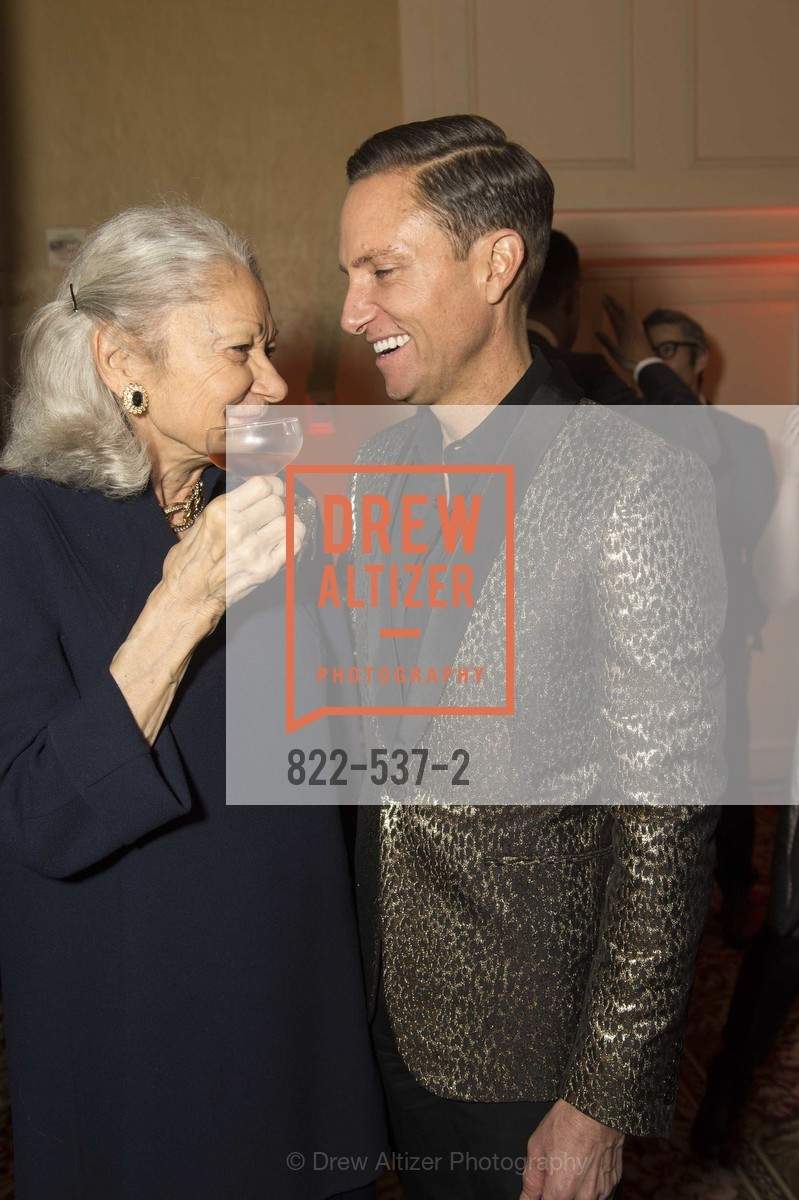 Denise Hale, Ken Fulk, TOP OF THE MARK'S 75TH Anniversary Party, US, November 6th, 2014,Drew Altizer, Drew Altizer Photography, full-service agency, private events, San Francisco photographer, photographer california