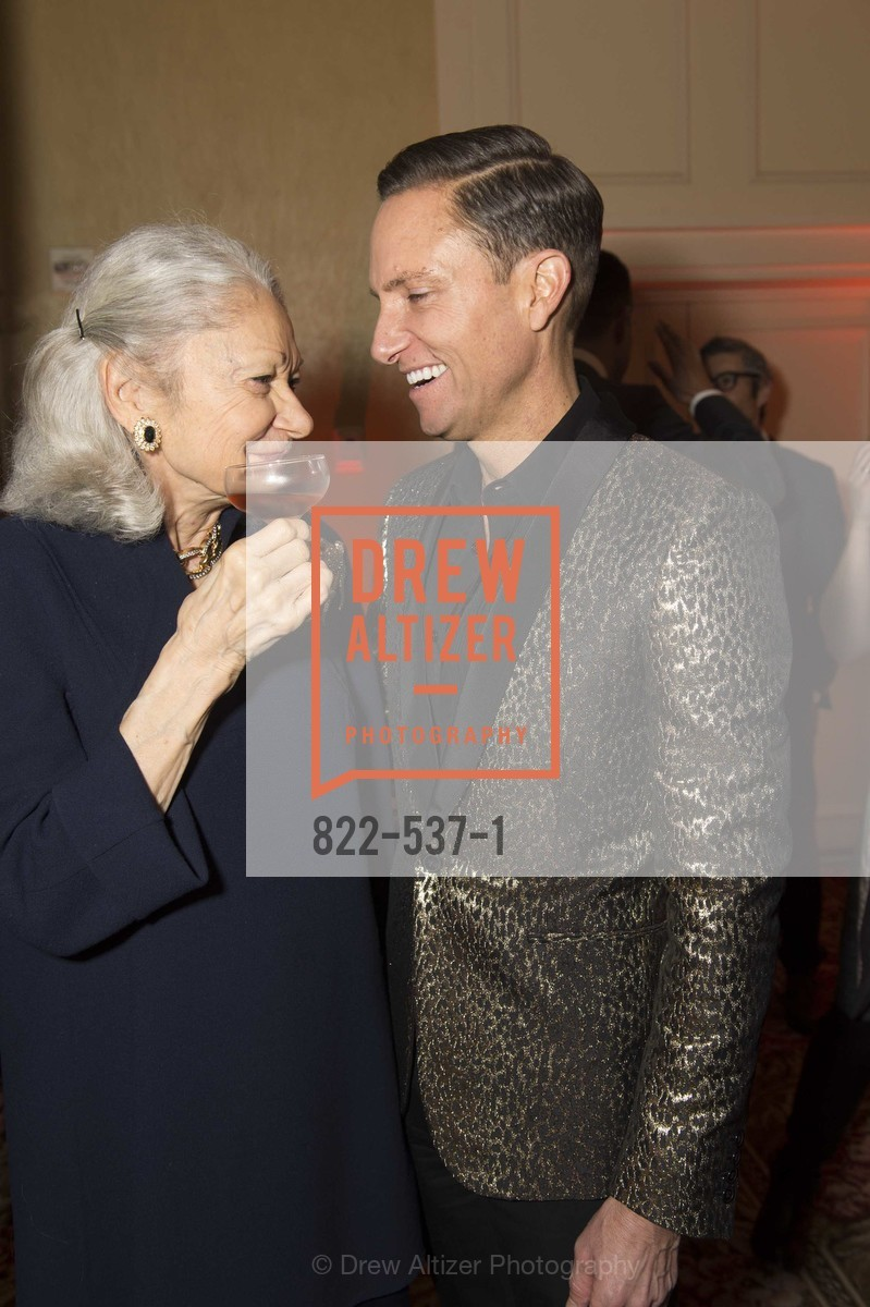 Denise Hale, Ken Fulk, TOP OF THE MARK'S 75TH Anniversary Party, US, November 7th, 2014,Drew Altizer, Drew Altizer Photography, full-service agency, private events, San Francisco photographer, photographer california