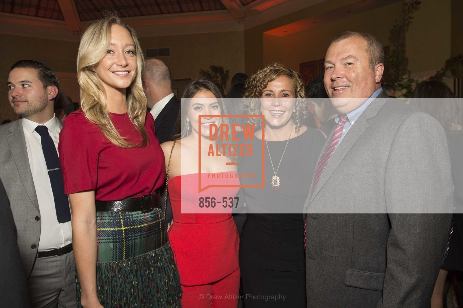 Makayla Smith, Madison Smith, Connie Smith, Derek Smith, TOP OF THE MARK'S 75TH Anniversary Party, US, November 7th, 2014,Drew Altizer, Drew Altizer Photography, full-service agency, private events, San Francisco photographer, photographer california