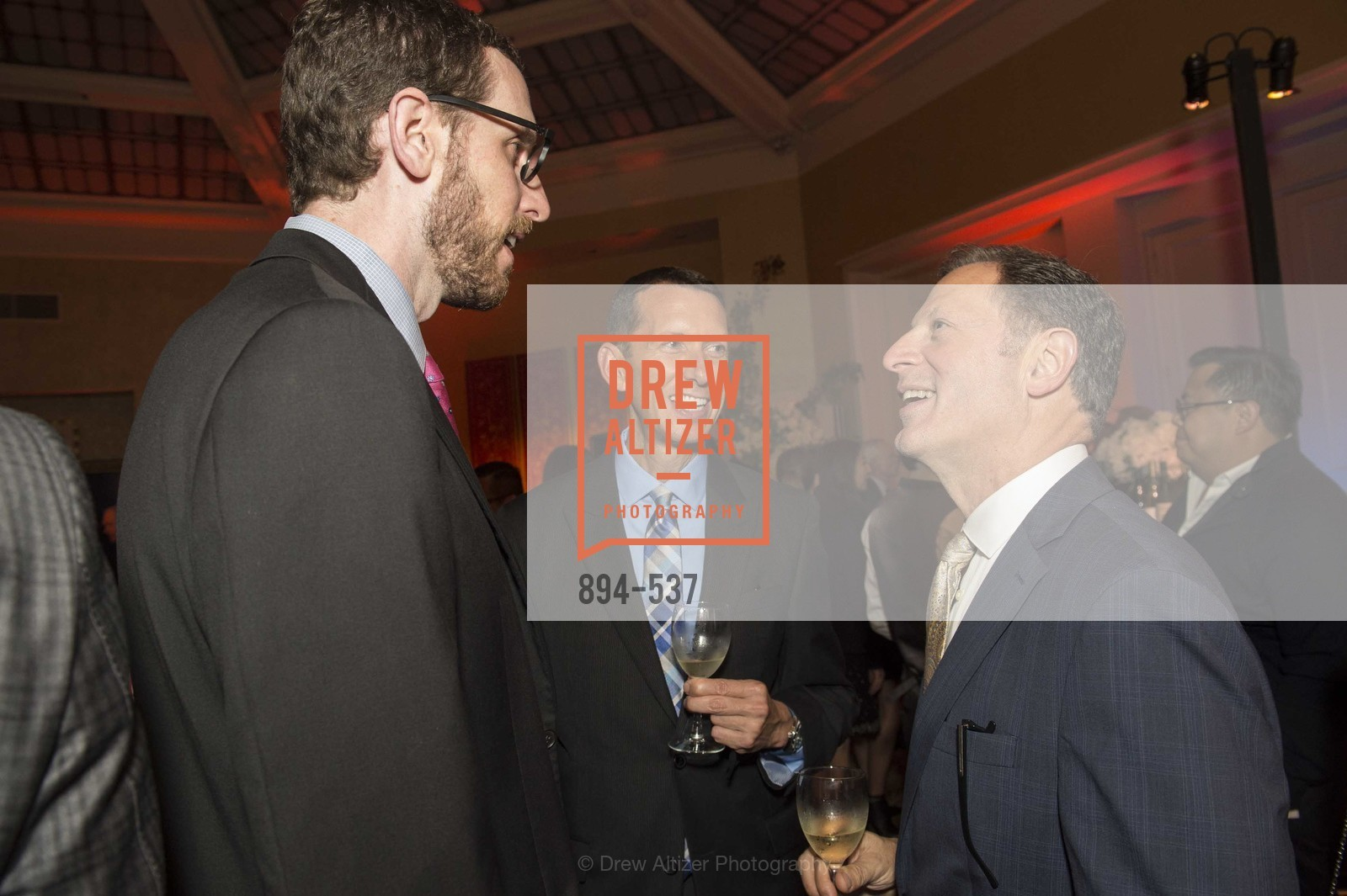 Scott Wiener, Markham Miller, TOP OF THE MARK'S 75TH Anniversary Party, US, November 7th, 2014,Drew Altizer, Drew Altizer Photography, full-service agency, private events, San Francisco photographer, photographer california