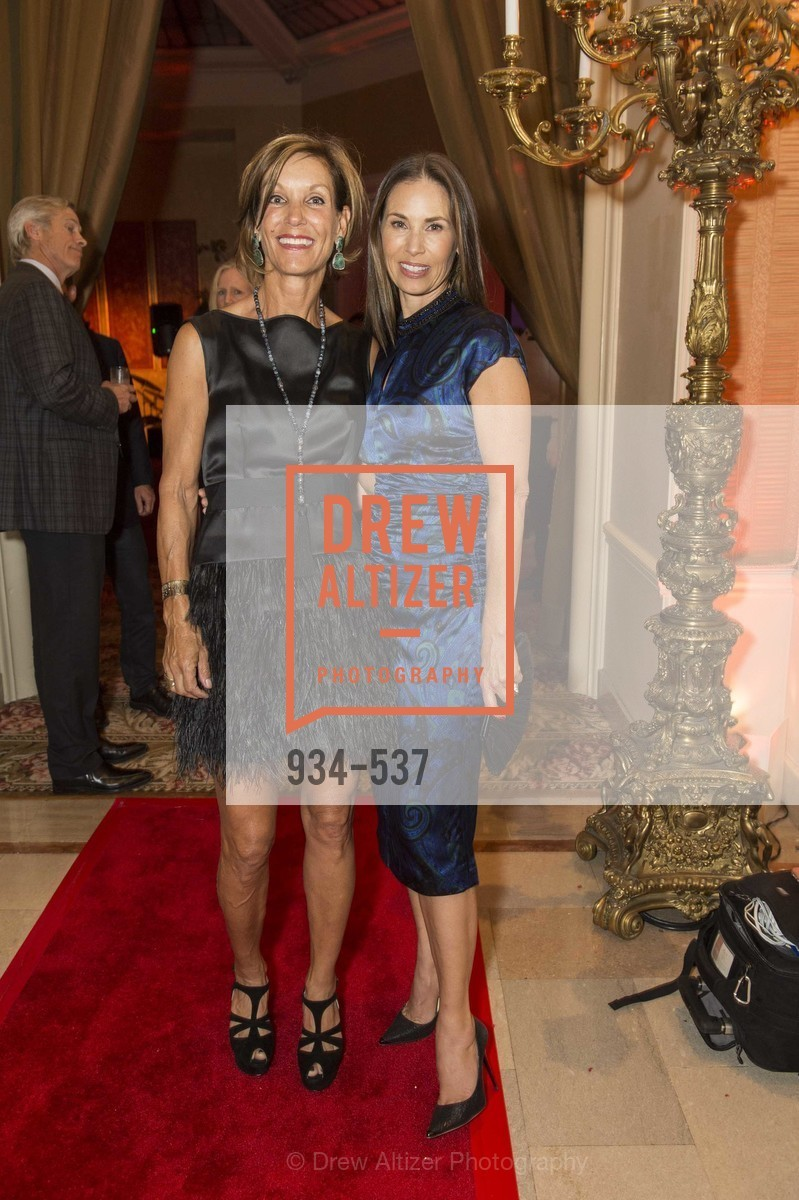 Patti Rosenfeld, TOP OF THE MARK'S 75TH Anniversary Party, US, November 6th, 2014,Drew Altizer, Drew Altizer Photography, full-service agency, private events, San Francisco photographer, photographer california