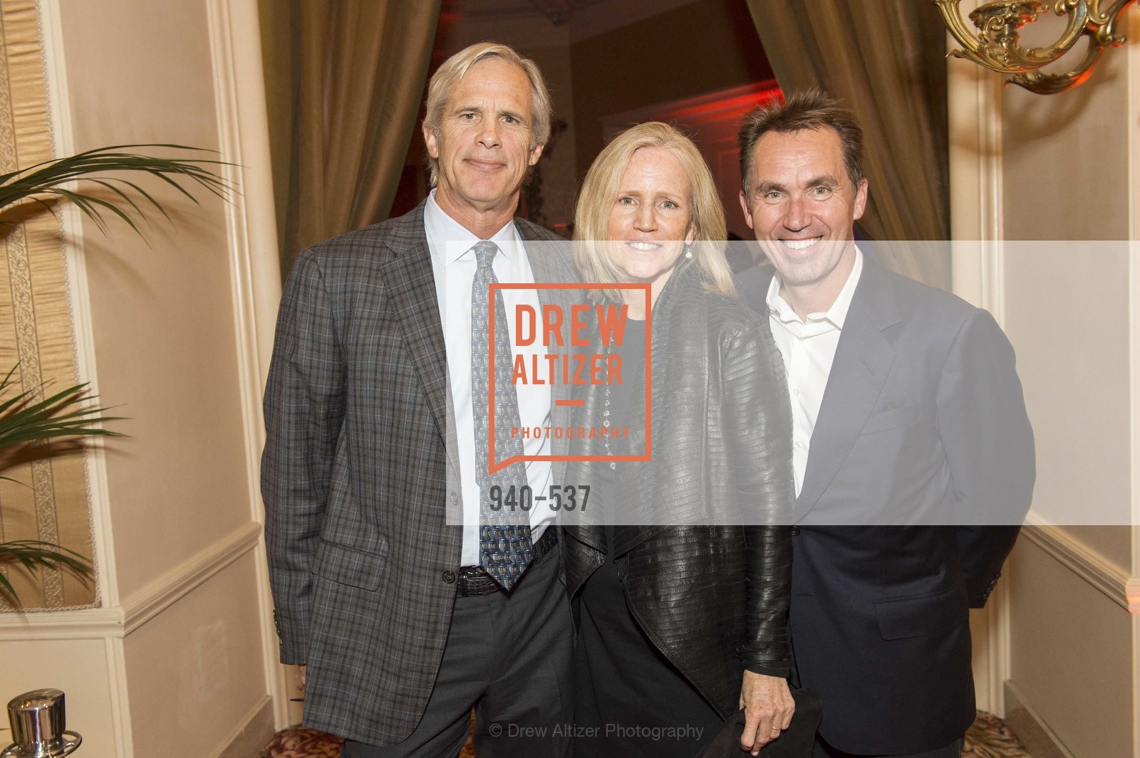 Cindy Shove, Greg Shove, TOP OF THE MARK'S 75TH Anniversary Party, US, November 6th, 2014,Drew Altizer, Drew Altizer Photography, full-service agency, private events, San Francisco photographer, photographer california