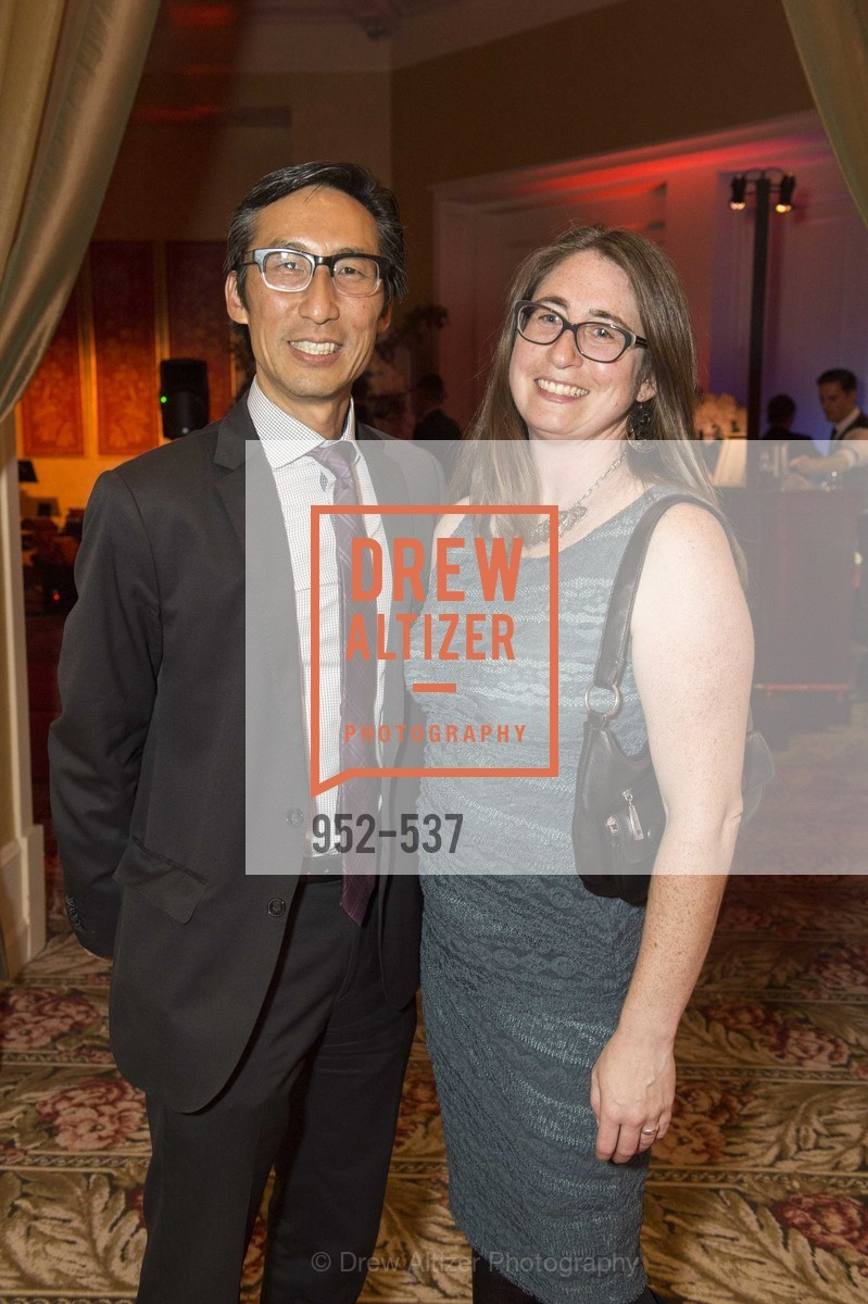 Eric Mar, Melissa Lee, TOP OF THE MARK'S 75TH Anniversary Party, US, November 6th, 2014,Drew Altizer, Drew Altizer Photography, full-service agency, private events, San Francisco photographer, photographer california