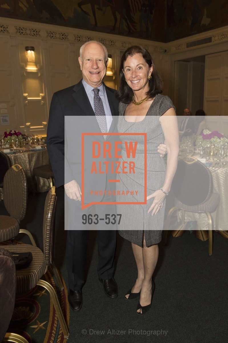 Jim Herbert, Cecilia Herber, TOP OF THE MARK'S 75TH Anniversary Party, US, November 7th, 2014,Drew Altizer, Drew Altizer Photography, full-service agency, private events, San Francisco photographer, photographer california