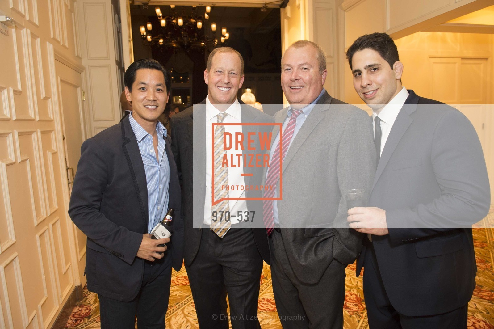Michael Rosenfeld, Derek Smith, Lior Dimor, TOP OF THE MARK'S 75TH Anniversary Party, US, November 7th, 2014,Drew Altizer, Drew Altizer Photography, full-service event agency, private events, San Francisco photographer, photographer California