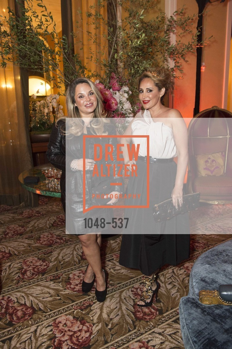 Rada Katz, Brenda Zarate, TOP OF THE MARK'S 75TH Anniversary Party, US, November 7th, 2014,Drew Altizer, Drew Altizer Photography, full-service event agency, private events, San Francisco photographer, photographer California