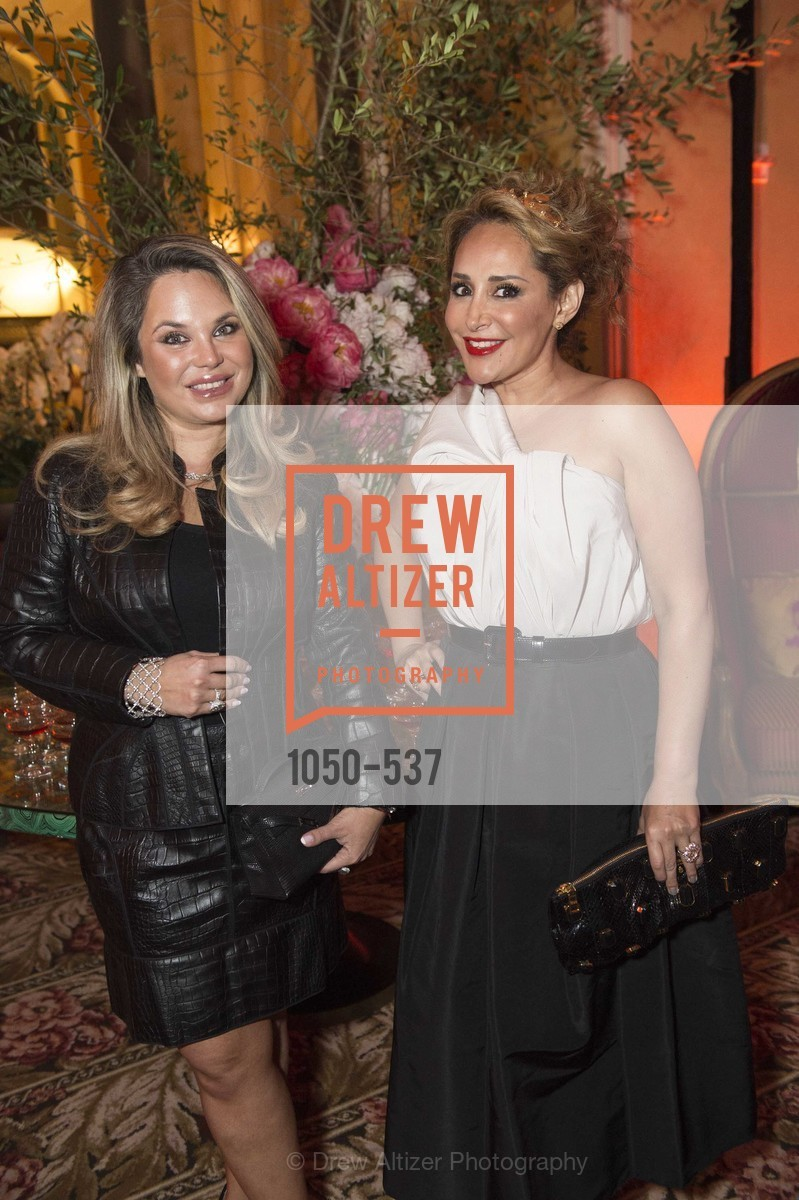 Rada Katz, Brenda Zarate, TOP OF THE MARK'S 75TH Anniversary Party, US, November 6th, 2014,Drew Altizer, Drew Altizer Photography, full-service agency, private events, San Francisco photographer, photographer california