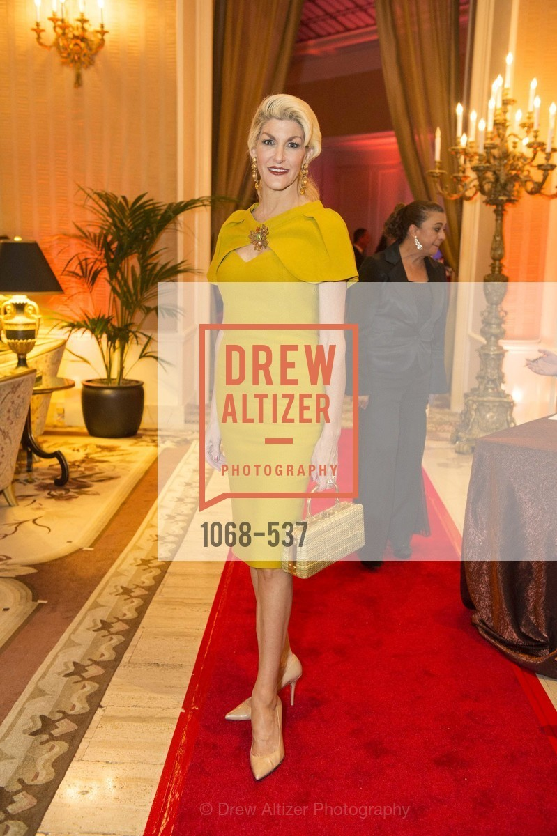 Karen Caldwell, TOP OF THE MARK'S 75TH Anniversary Party, US, November 7th, 2014,Drew Altizer, Drew Altizer Photography, full-service agency, private events, San Francisco photographer, photographer california