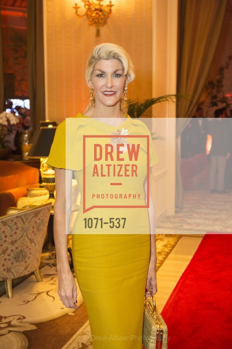 Karen Caldwell, TOP OF THE MARK'S 75TH Anniversary Party, US, November 6th, 2014,Drew Altizer, Drew Altizer Photography, full-service agency, private events, San Francisco photographer, photographer california