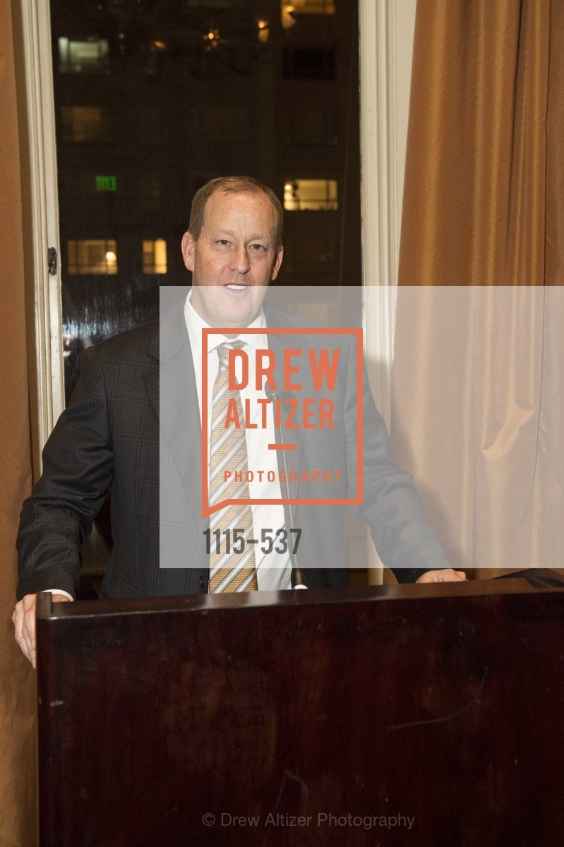 Michael Rosenfeld, TOP OF THE MARK'S 75TH Anniversary Party, US, November 7th, 2014,Drew Altizer, Drew Altizer Photography, full-service agency, private events, San Francisco photographer, photographer california