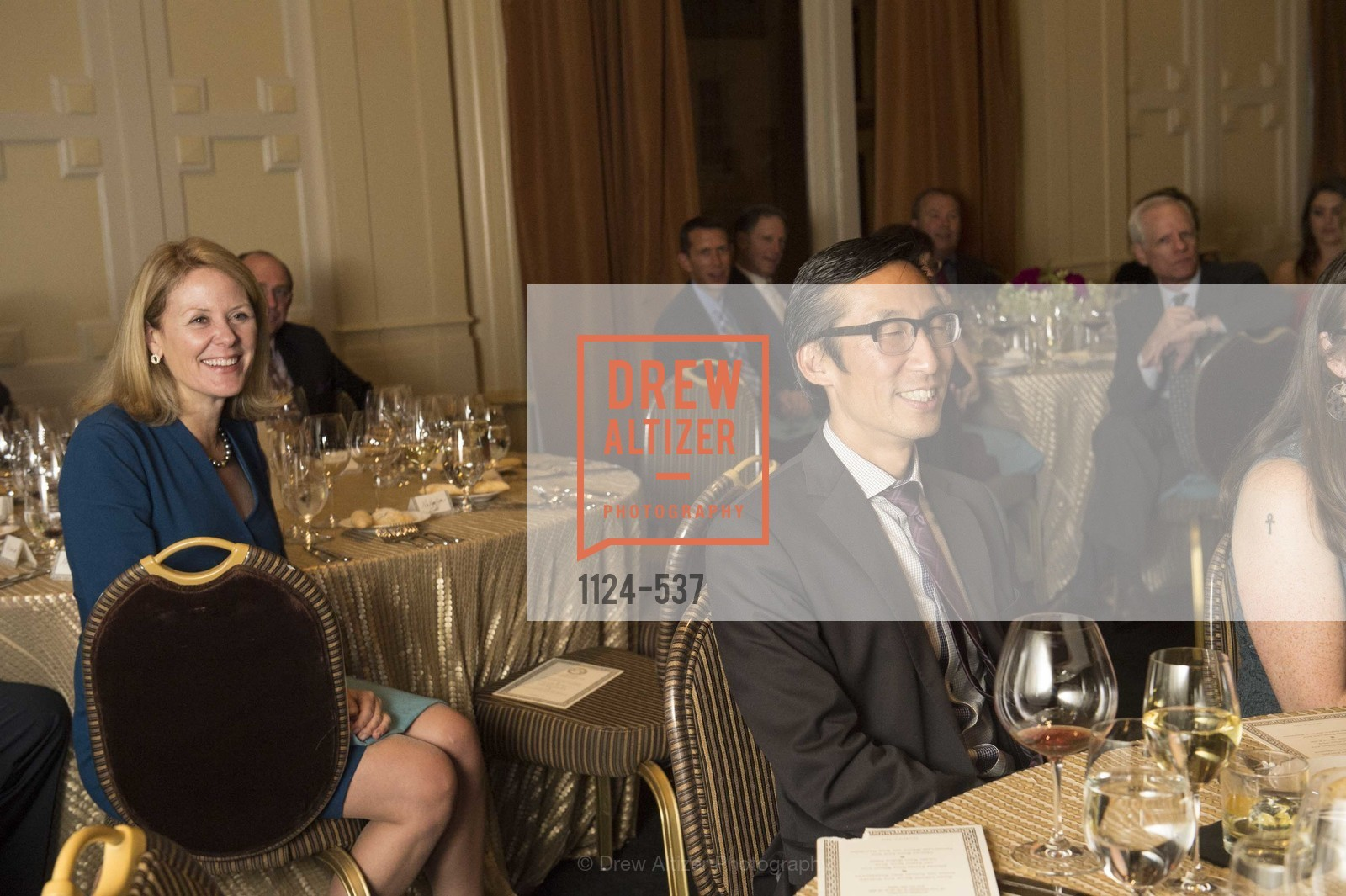 Eric Mar, TOP OF THE MARK'S 75TH Anniversary Party, US, November 6th, 2014,Drew Altizer, Drew Altizer Photography, full-service agency, private events, San Francisco photographer, photographer california