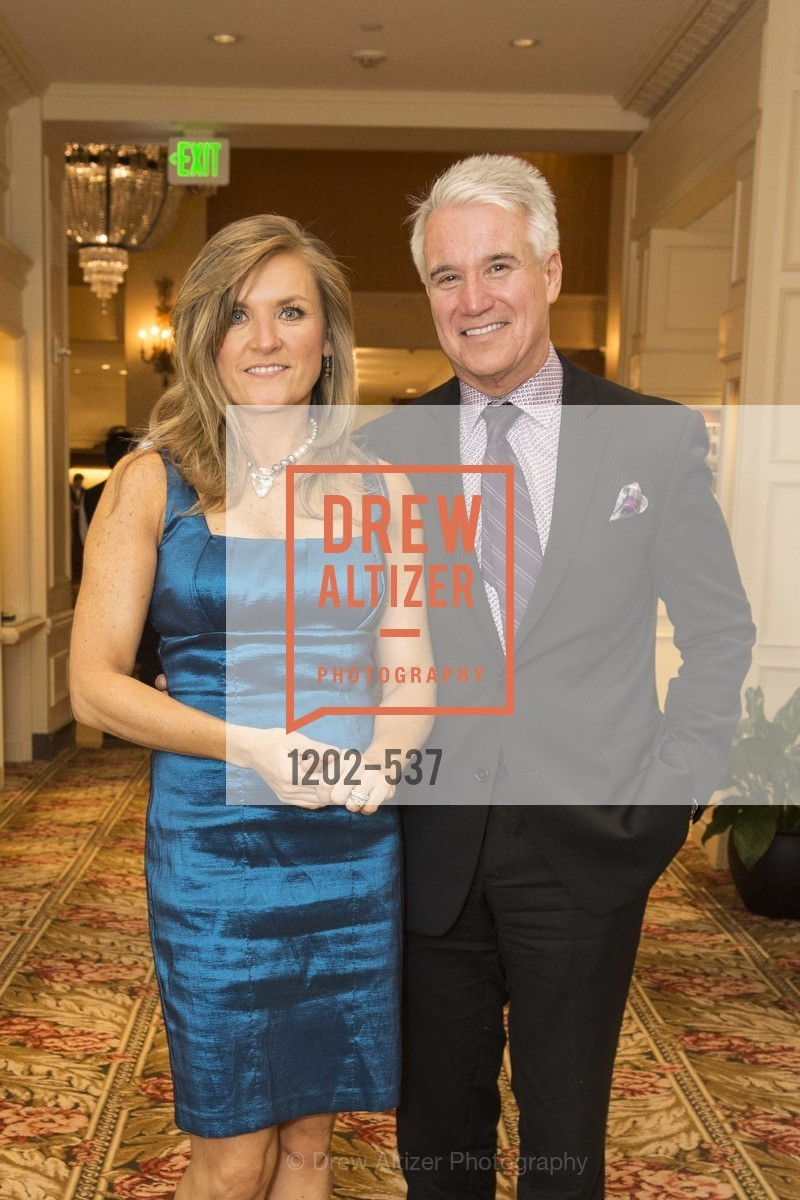 Fabiola Gascon, George Gascon, TOP OF THE MARK'S 75TH Anniversary Party, US, November 7th, 2014,Drew Altizer, Drew Altizer Photography, full-service agency, private events, San Francisco photographer, photographer california
