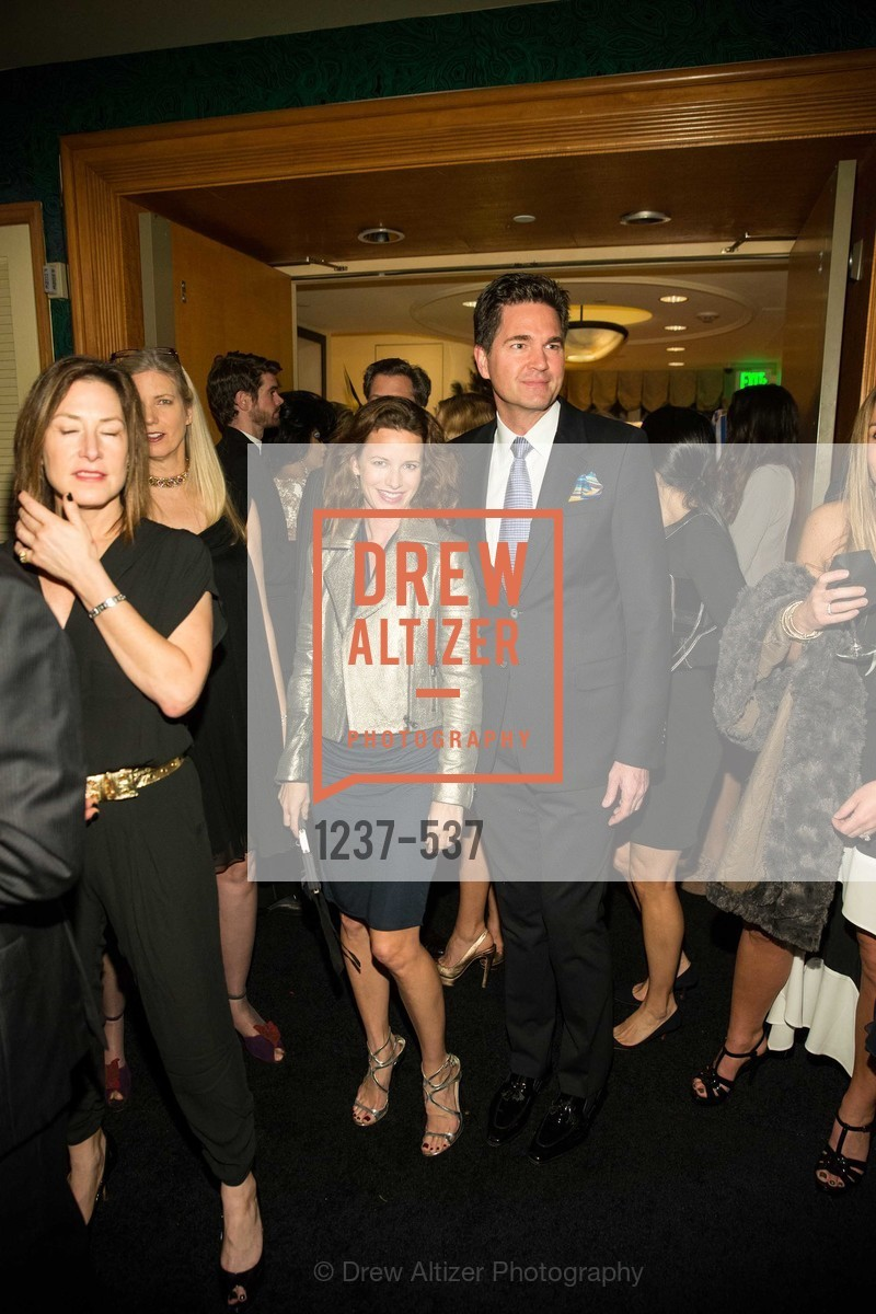 Lindsay Bolton, Alex Chases, TOP OF THE MARK'S 75TH Anniversary Party, US, November 7th, 2014,Drew Altizer, Drew Altizer Photography, full-service agency, private events, San Francisco photographer, photographer california
