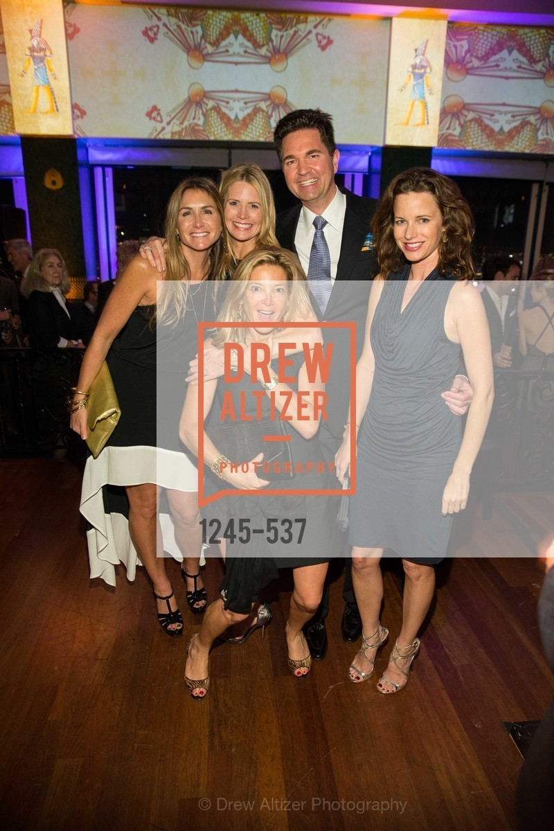 Marissa Rosen, Ann-Ferrell Millham, Kathryn Lasater, Alex Chases, Lindsay Bolton, TOP OF THE MARK'S 75TH Anniversary Party, US, November 7th, 2014,Drew Altizer, Drew Altizer Photography, full-service agency, private events, San Francisco photographer, photographer california