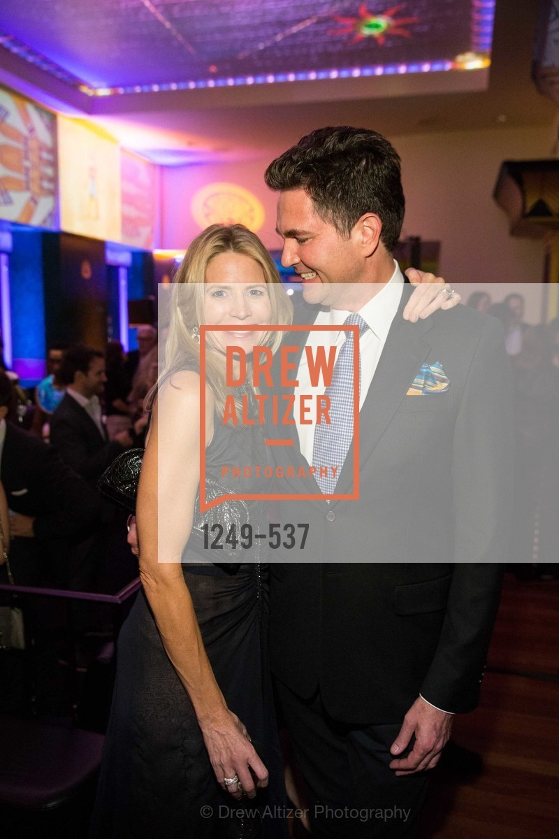 Ann-Ferrell Millham, Alex Chases, TOP OF THE MARK'S 75TH Anniversary Party, US, November 6th, 2014,Drew Altizer, Drew Altizer Photography, full-service agency, private events, San Francisco photographer, photographer california
